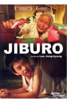 Jiburo - dvd