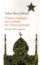 L-islam explique aux enfants (et a leurs parents)