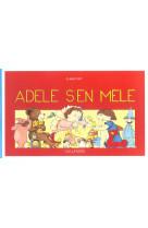 Adele s-en mele