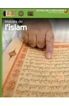 Histoire de l-islam