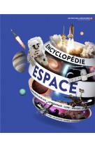Encyclopedie de l-espace