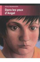 Dans les yeux d-angel