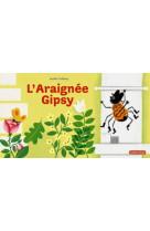 L-araignee gipsy