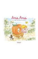 Ana ana - tome 12 - je ne veux pas etre une princesse !