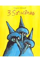 3 sorcieres (lutin)
