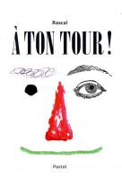 A ton tour!
