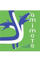 Amimots