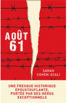 Aout 61