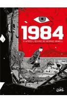 1984 - one-shot - 1984