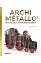 Archimetallo-