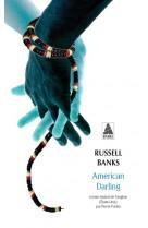 American darling-babel (ne) n 780