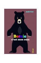 Bernie, c-est mon ours