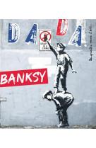 Banksy (revue dada 245)