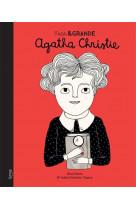 Agatha christie (coll. petite & grande)