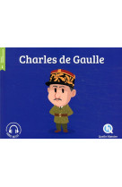 Charles de gaulle (2nd ed.)