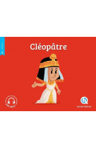 Cleopatre (2nd ed.)