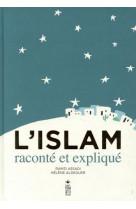 L-islam raconte et explique