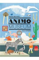 Animomuseum
