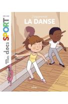 J-apprends la danse classique