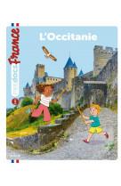 L-occitanie