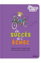 Le succes et l-echec