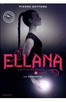 Ellana - t03 - ellana - la prophetie