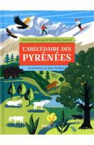 L-abecedaire des pyrenees