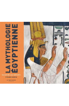 La mythologie egyptienne racontee aux enfants ( )