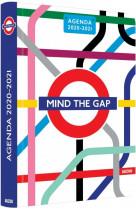 Agenda mind the gap