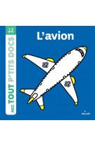 L-avion