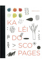 Kaleidoscopages