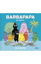 Barbapapa - zero dechet