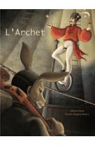 L-archet