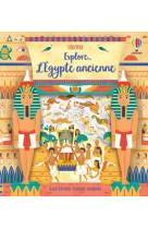 L-egypte ancienne - explore...