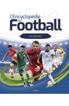 L-encyclopedie du football