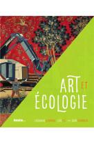 Art et ecologie