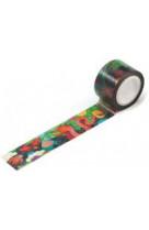 Masking tape by muriel kerba