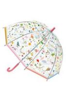 Parapluie legerete